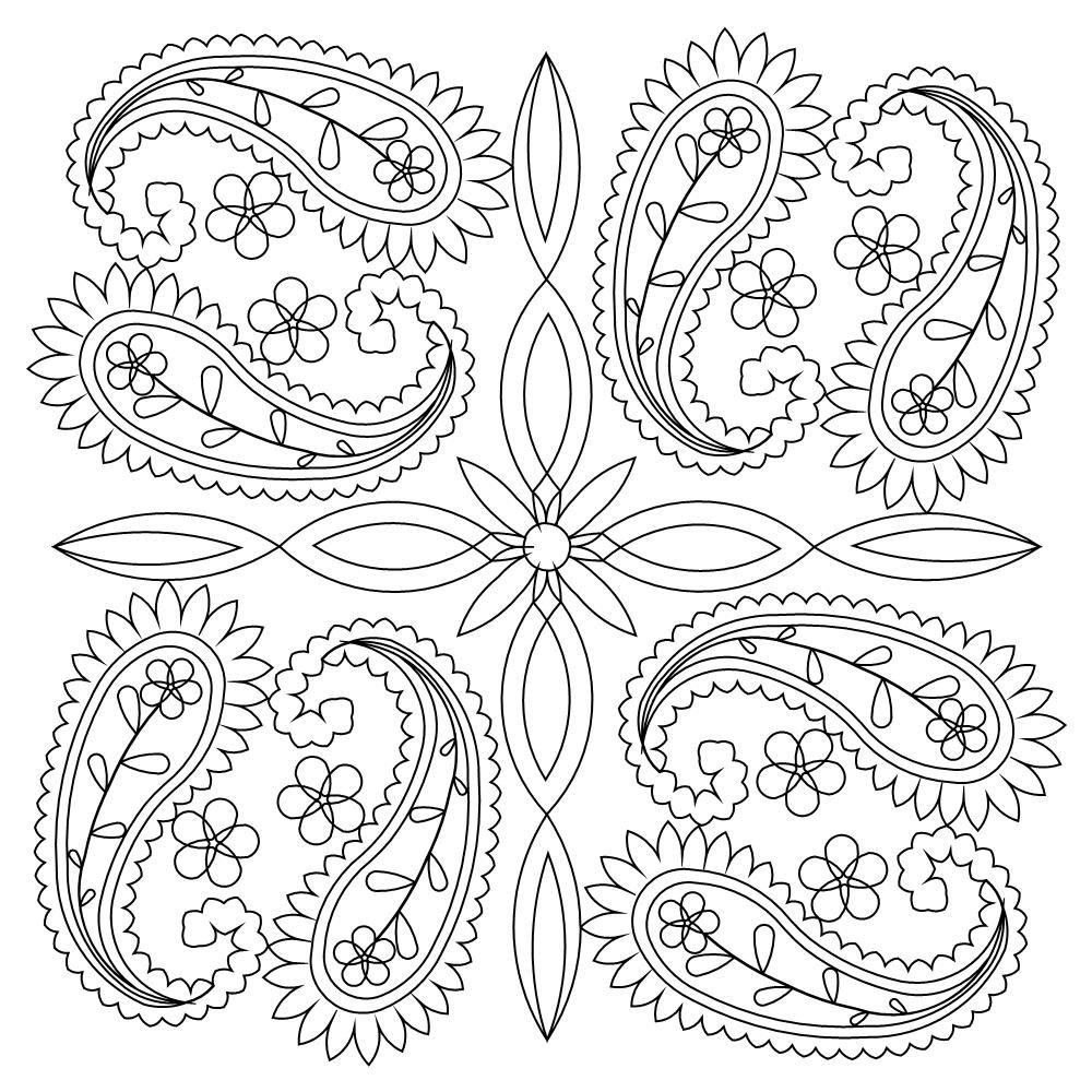 обществу картинки шаблонов узоров леберкезе, что переводе