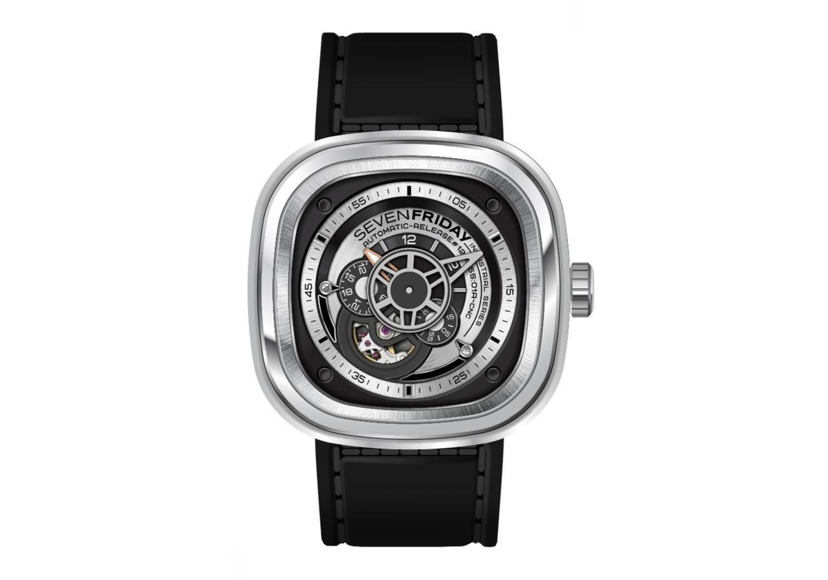 Купить часы в цюрихе цены часы michael kors mk5055 купить