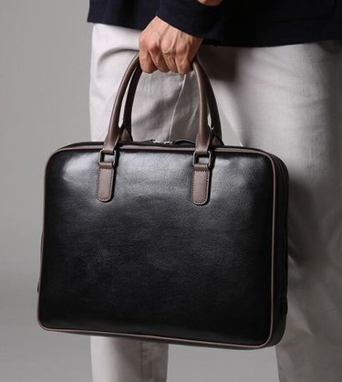 деловые сумки мужские 3