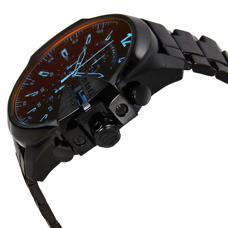 Женские часы оптом - механические, электронные, кварцевые; имеющие широкий ряд разнообразия браслетов (кожаные, в винтажном стиле, со стразами, силиконовыми).