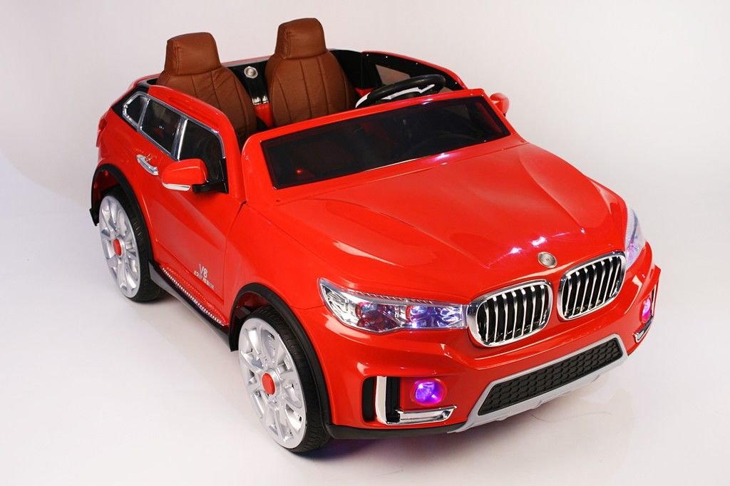 Iкупить электромобиль детский в москве
