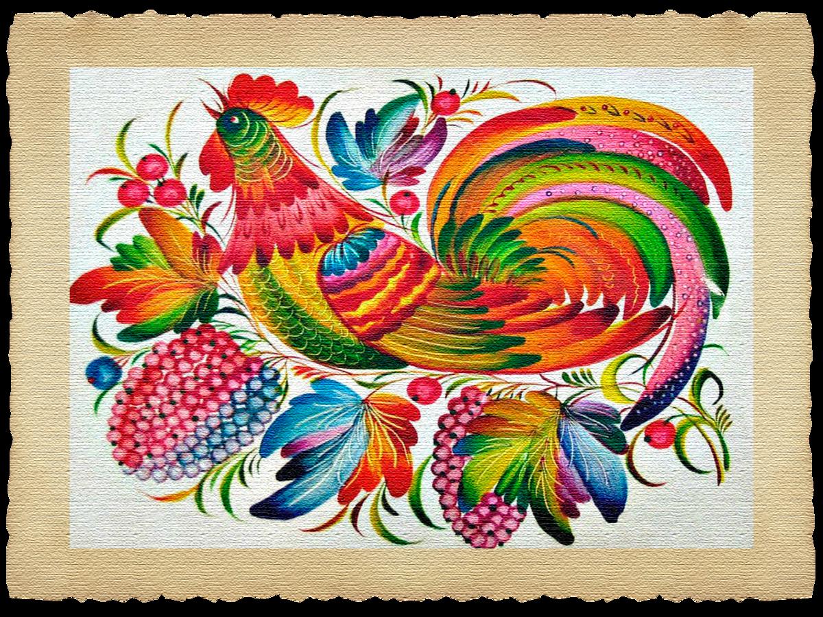 Контакте новым, твои новогодние поздравления проектирование открытки цвет форма ритм симметрия
