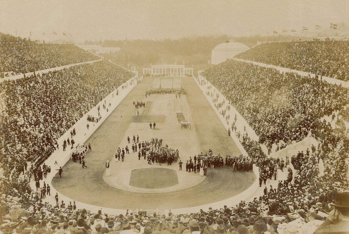 Олимпийские игры 1896 картинки, картинки открытка