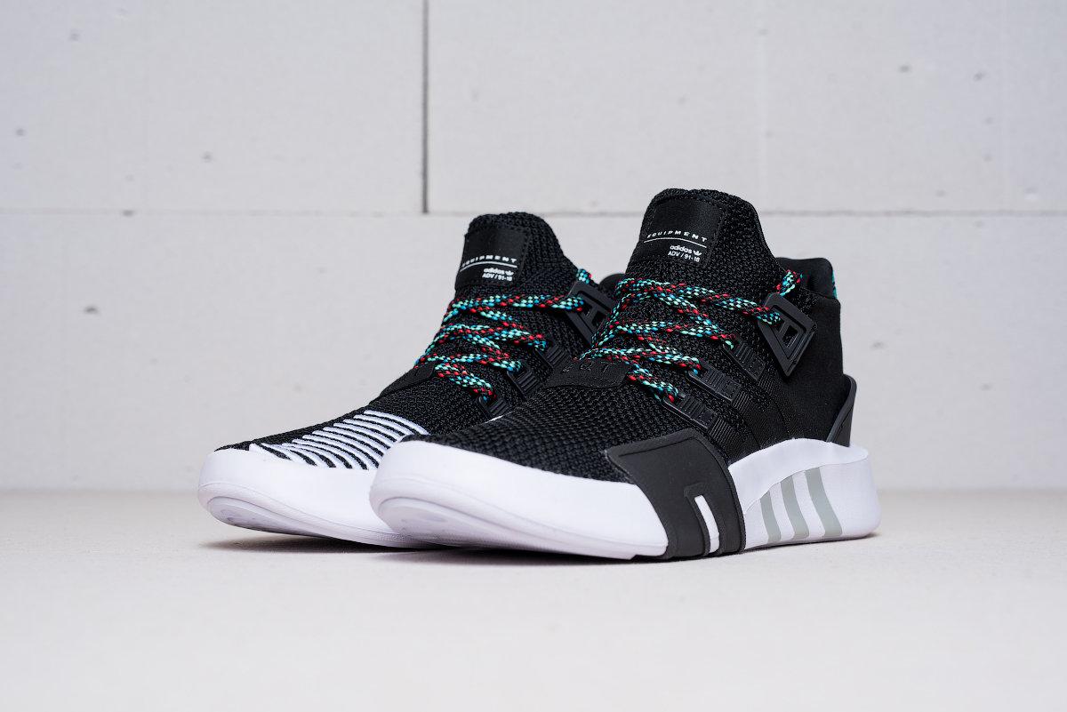 4e267d4ad4b4 Кроссовки Adidas Equipment в Сыктывкаре. Цена кроссовок adidas equipment  Перейти на официальный сайт производителя.