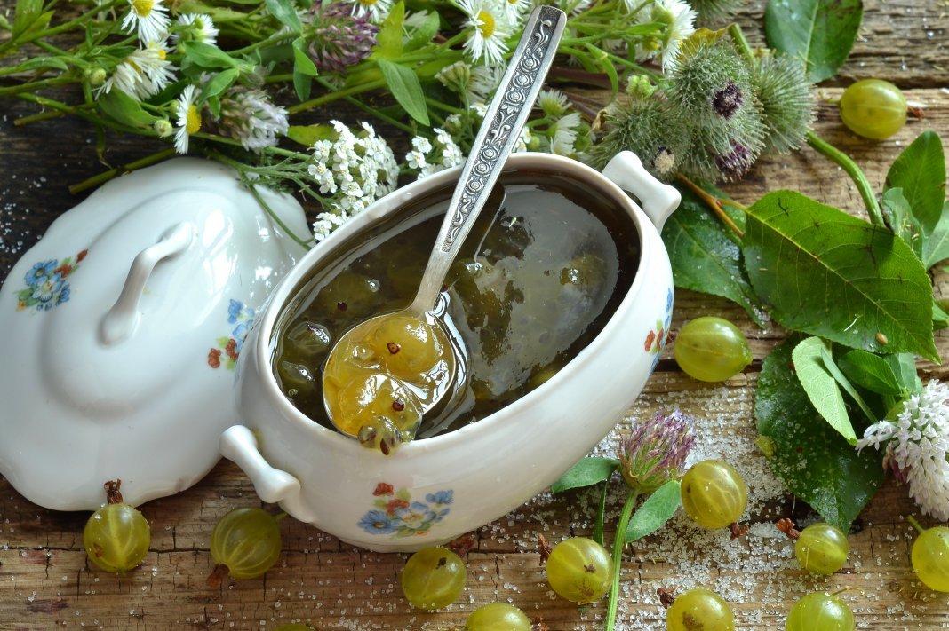 Суп пюре из брокколи рецепты с фото