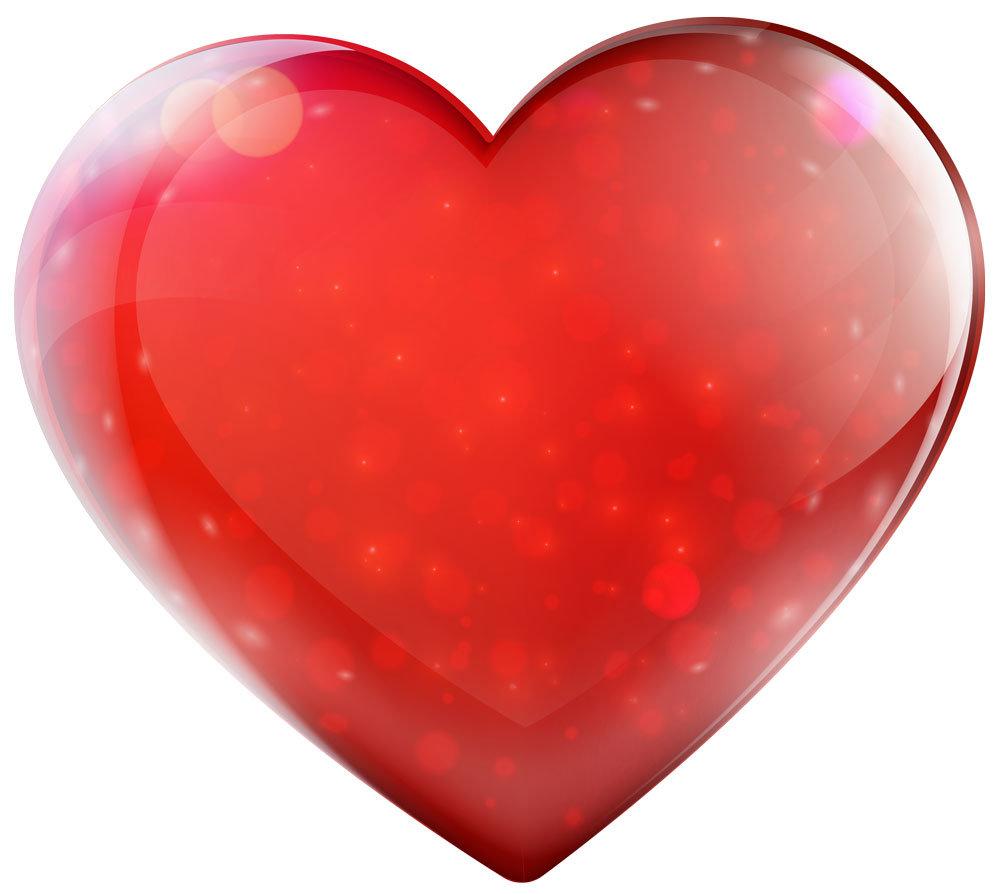 сердце сердце картинки сердце краны дальнем