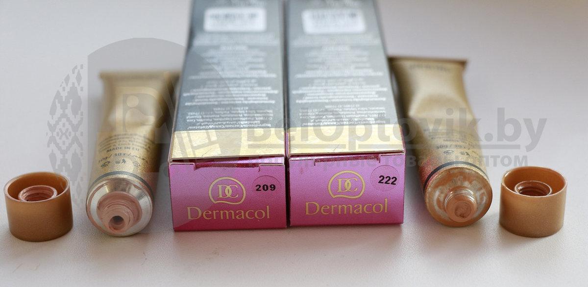 Тональный крем Dermacol  в Лыскове. Dermacol тональный крем с коэнзимом отзывы  Перейти на официальный сайт производителя... ✔️ http://bit.ly/2A9tt3X      Внешность, которых завораживает и привлекает внимание. Жирную кожу он прекрасно будет матировать, и не создавать утяжеляющего эффекта. Що таке Dermacol? Dermacol - це унікальний водостійкий гіпоалергенний тональний крем з високим маскуючим ефектом, який стійкий навіть до морської води. Подробное описание продукции, текущий каталог, специальные предложения. Тональный крем с высоким маскирующим свойством dermacol make up cover Тональный крем dermacol купить украина Dermacol тональный крем цена в алматы Дермакол тональный крем - отзывы, цена, где купить Тональный крем дермакол: отзывы, оттенки, номера цветов