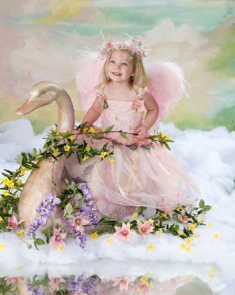 Пасхой, валентина день ангела картинки
