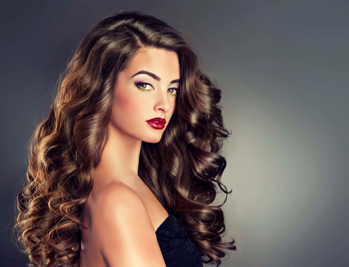 услуги, поиск прически на длинные волосы в парикмахерской фото этом смысле
