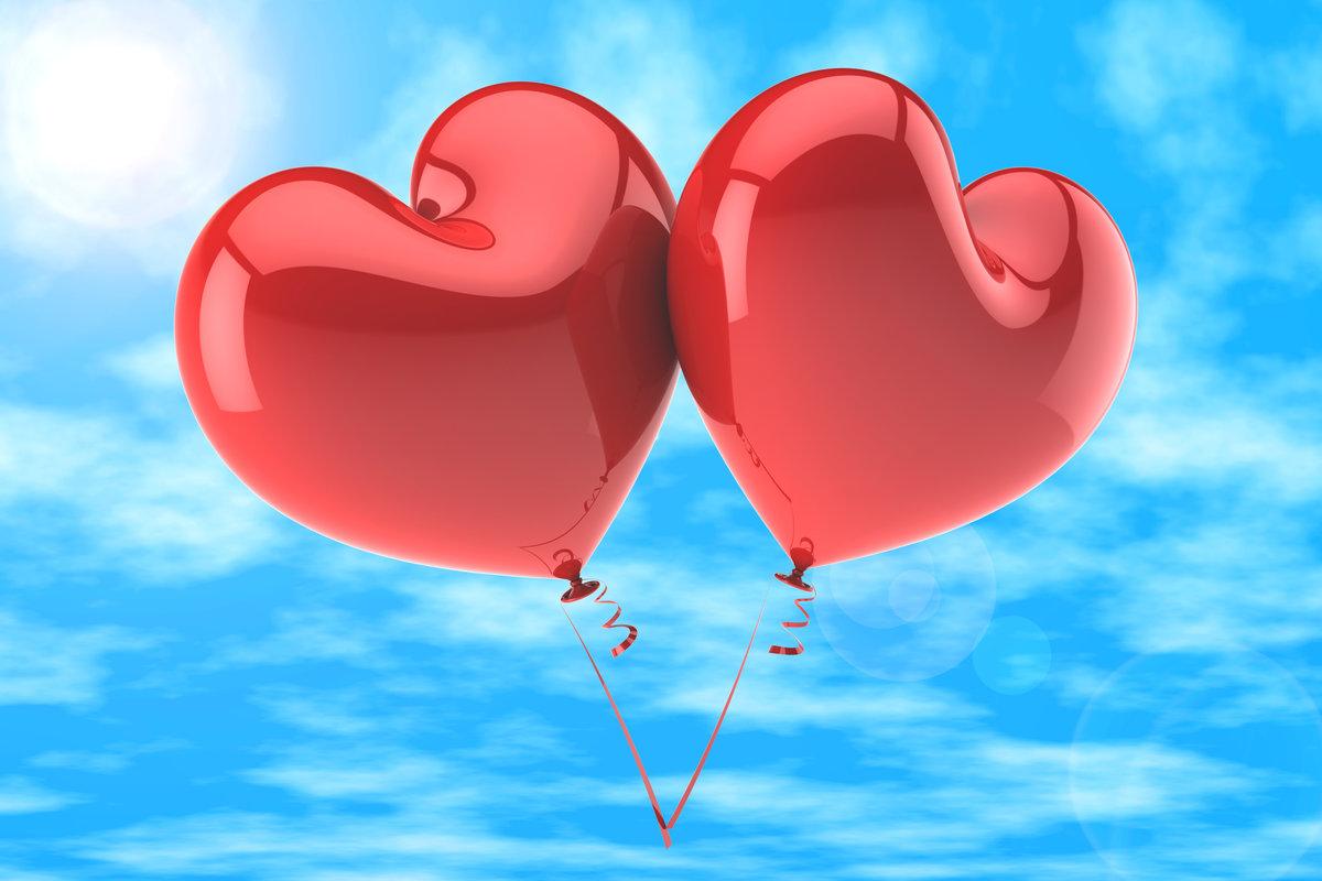 Открытка ногти, красивые открытки в виде сердечка