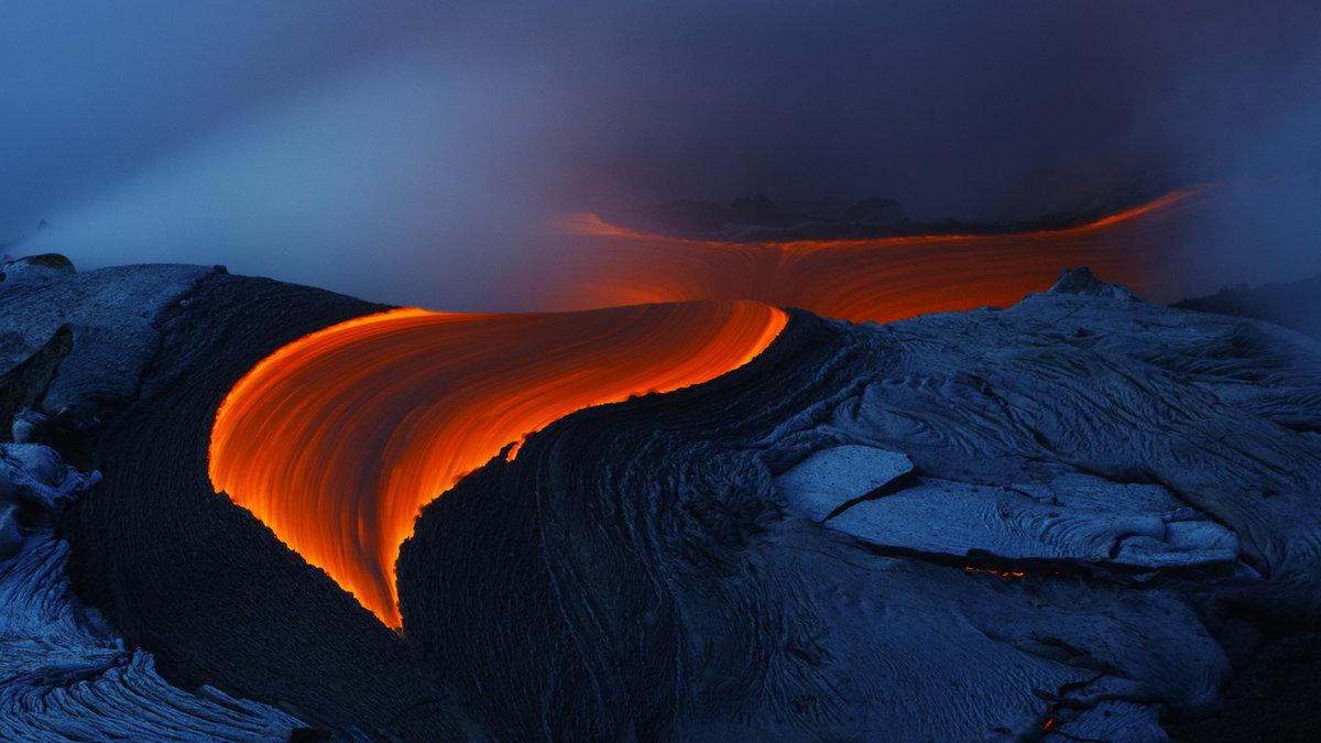 скачать вулкан на пк