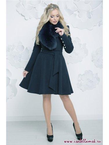 Нарядний жіночий одяг недорого ➤ нарядна сукня з рукавом три чверті ... 469faa2441d7c