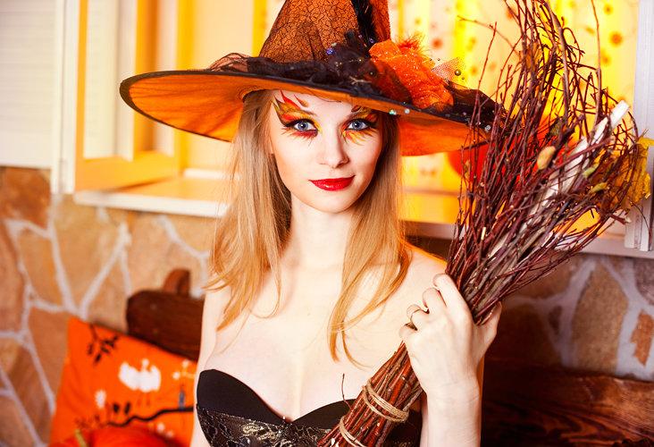сестры идеи фотосессий на хэллоуин примеры вам фотографии самых