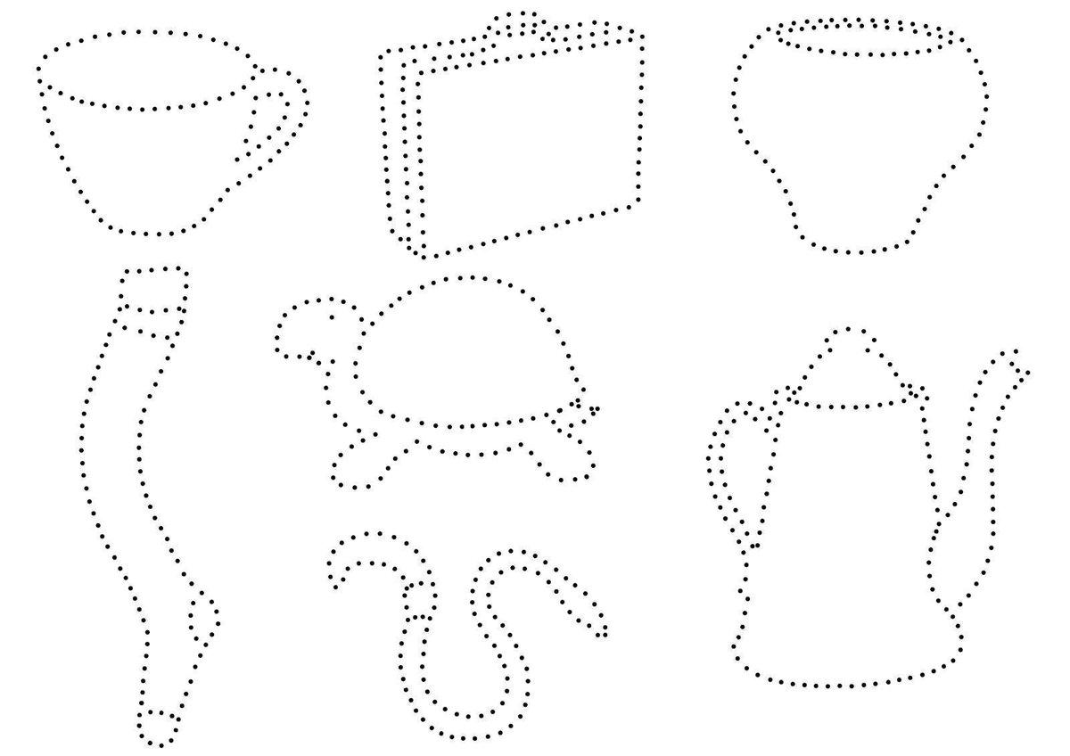 Картинка для раскрашивания лиса и дрозд