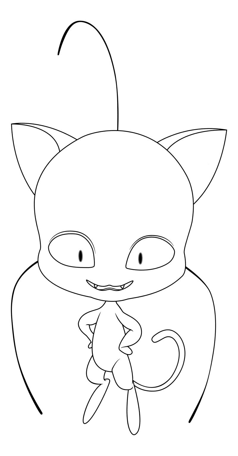 Картинки квами для срисовки карандашом