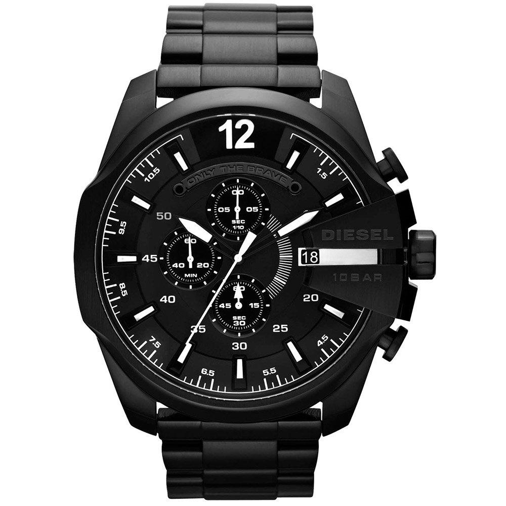 Сейко принадлежит рад абсолютно уникальных и невероятно сложных разработок: содержание 1 история бренда 2 особенности дизайна 3 кому подойдут часы этой марки?