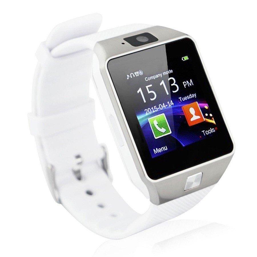 Умные часы Smart Watch DZ09. Умные часы телефон smart watch dz09 Купить со  скидкой - a99d253b783