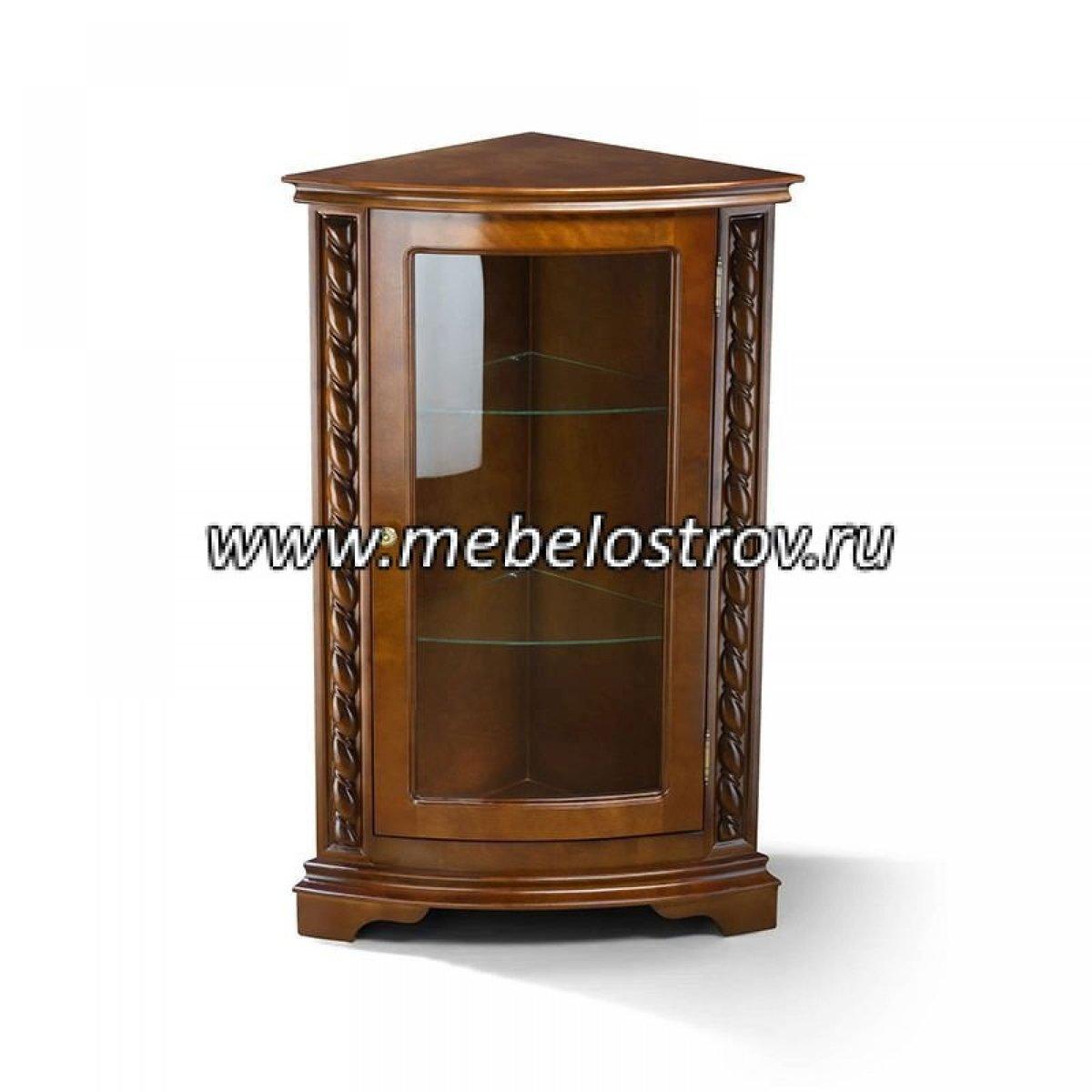 витрина 305 мебель для гостиной мебель и шторы малайзии с
