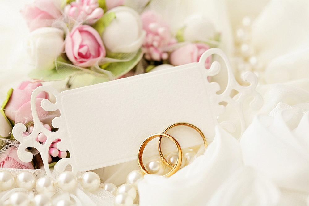 Картинки к свадьбе кольца
