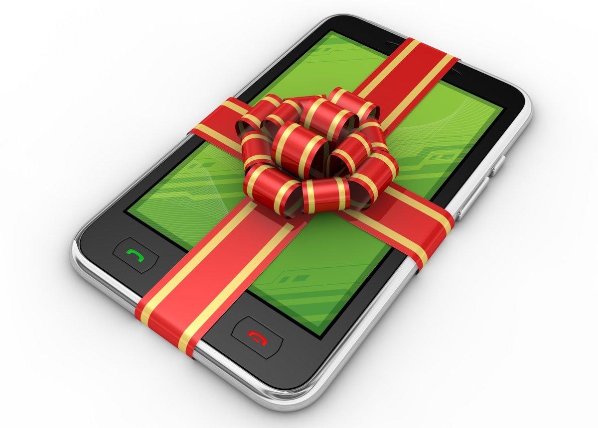 Открытка телефон онлайн