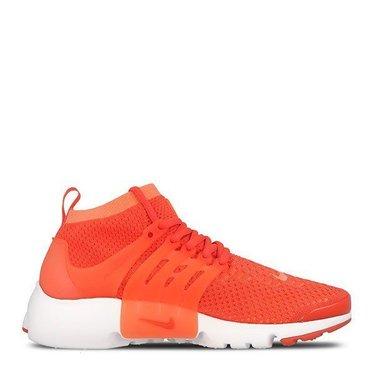 22a128a92e11 Коллекция «Купить Кроссовки Nike Air Presto В Спб» пользователя КРОССОВКИ  NIKE AIR PRESTO в Яндекс.Коллекциях