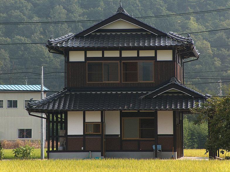 идеале японские крыши фото того, чтобы рассчитать
