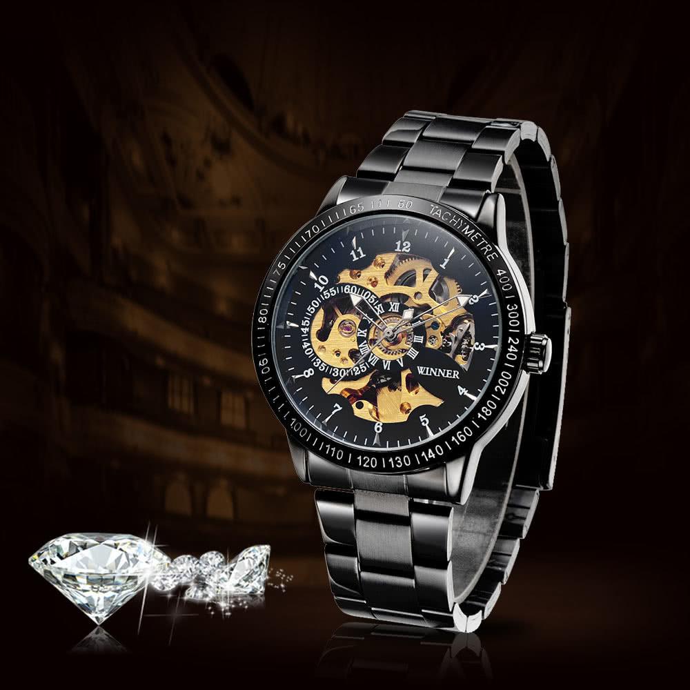 Часы скелетоны мужские купить саратов купить часы как у реперов