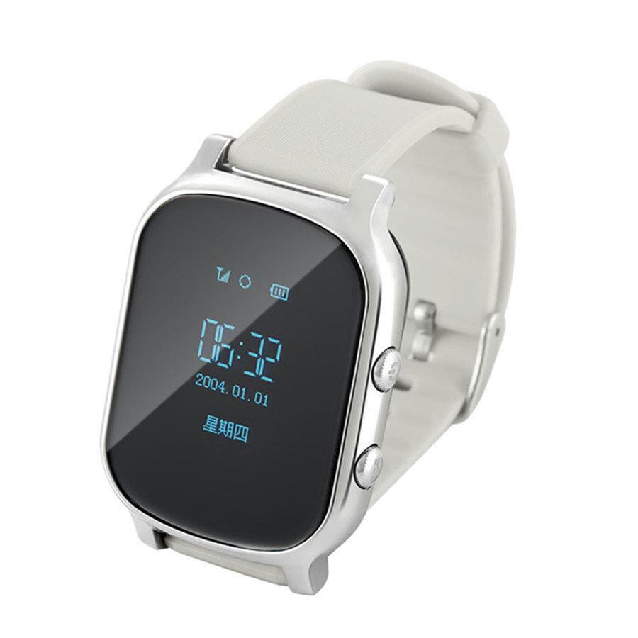 Часы  используя smart часы в чите детские вы сможете гарантированно стать более спокойными и уверенными в том, что с вашим ребёнком всё в порядке, что он гуляет в безопасном месте.