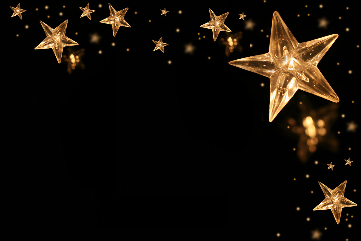 Звезды на картинках, дню матери класс