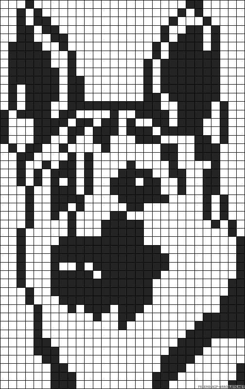 Черно белые клеточки картинки