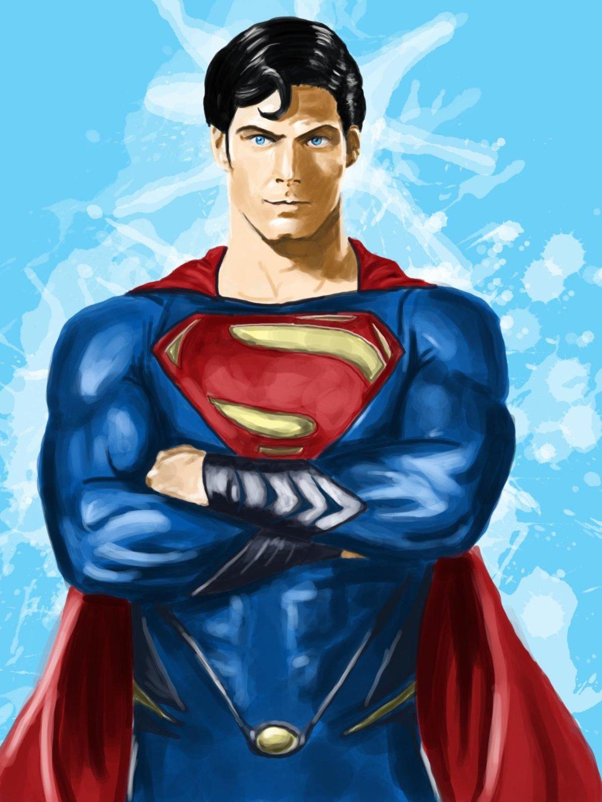 Giochi gratis superman
