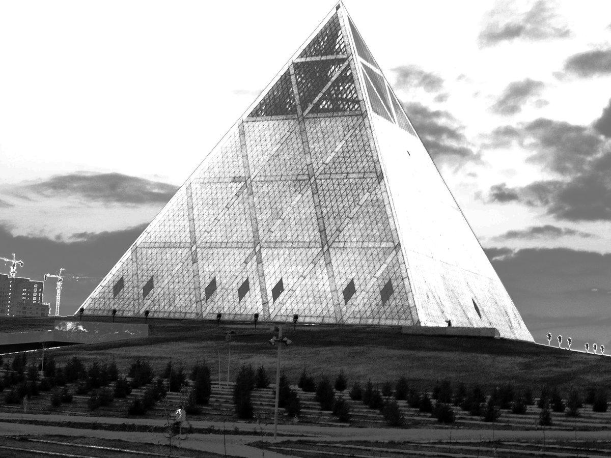 ойын автоматтары eschi пирамидасы