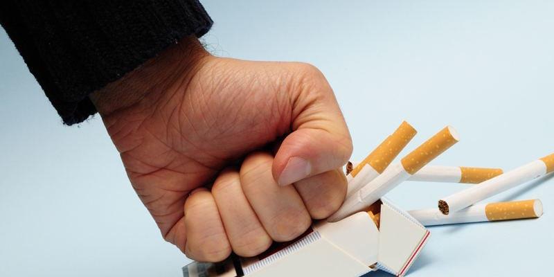 Таблетки от курения чампикс: инструкция по применению, цена и.