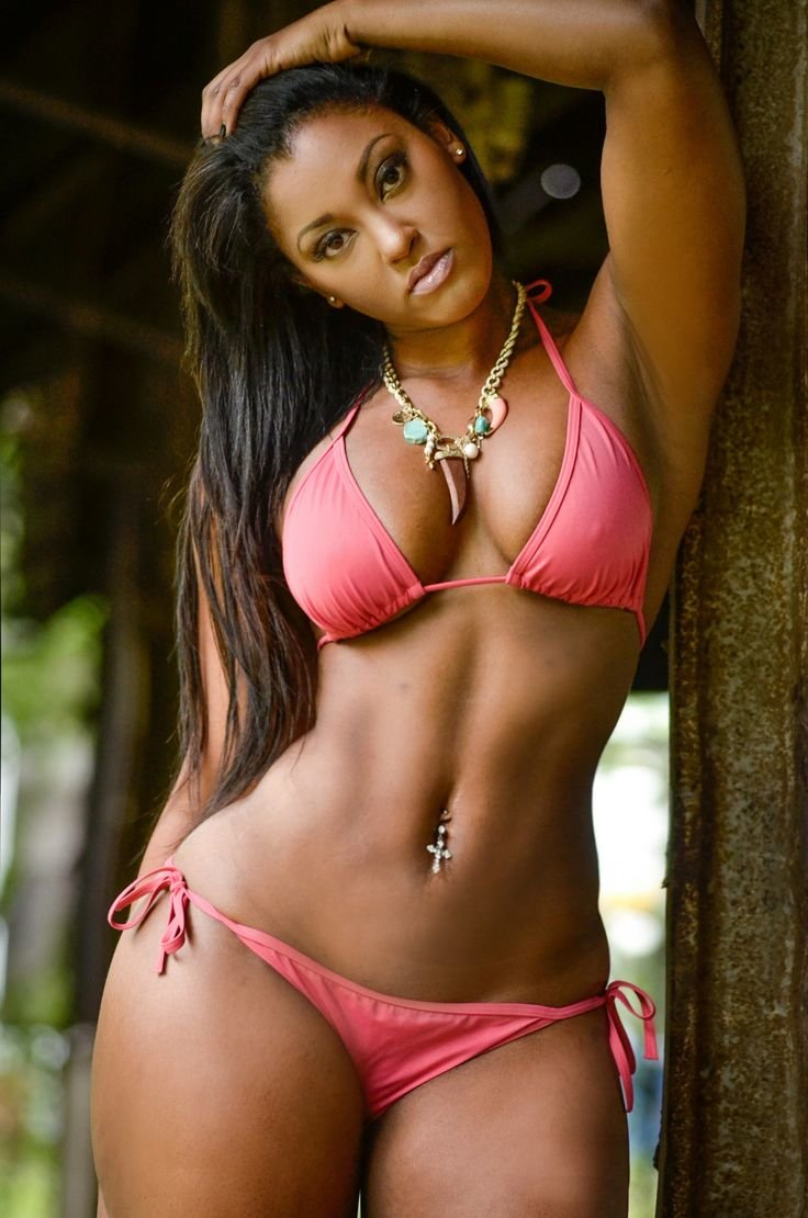 Girl sexiest brazilian beauties with gorgeous
