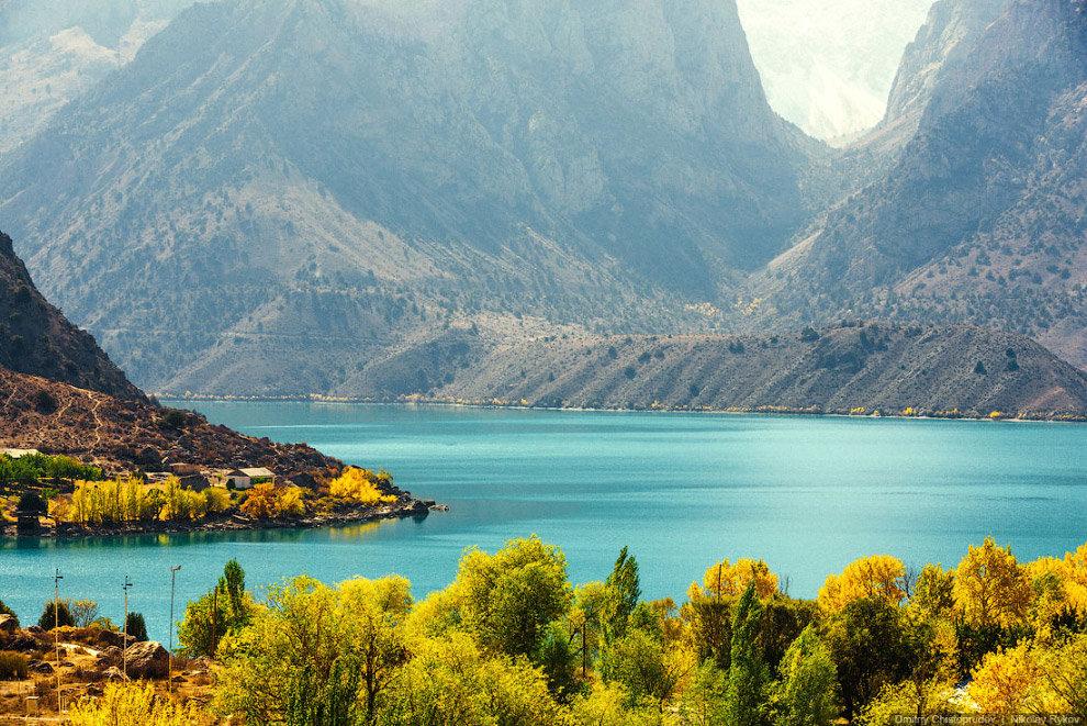 помощью таджикистан фотографии в отличном качестве время ещё было