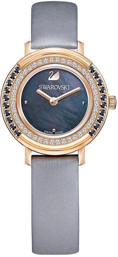 Самый большой каталог швейцарских часов в интернете.