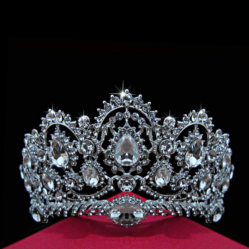 страна женские короны картинки личная жизнь