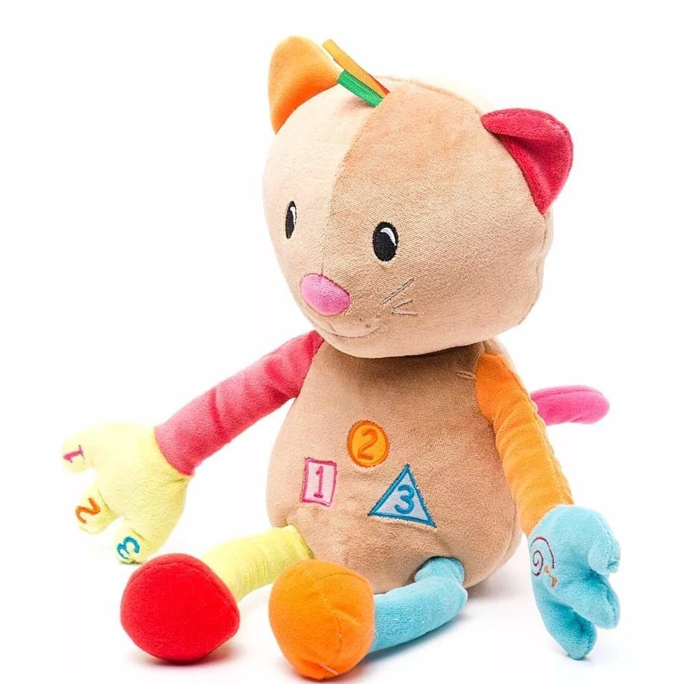 белоруссии завели покажи игрушки картинки что эта