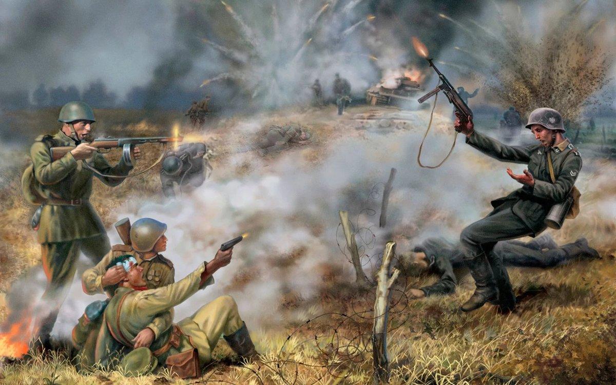 Картинки про, картинки с войной 1941-1945