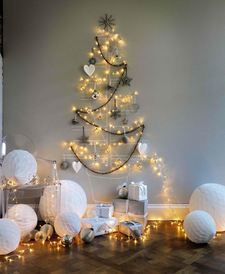 christmas tree decorating ideas - HD839×1024