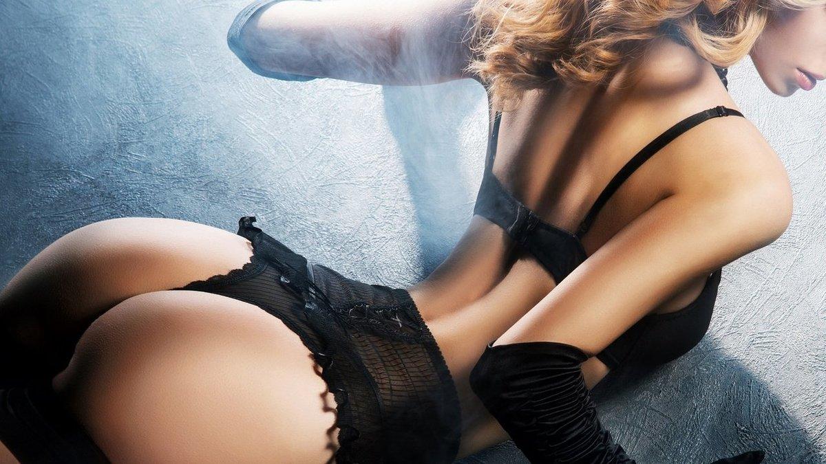 Фото эрос сзади, смотреть порно с любовь тихомирова