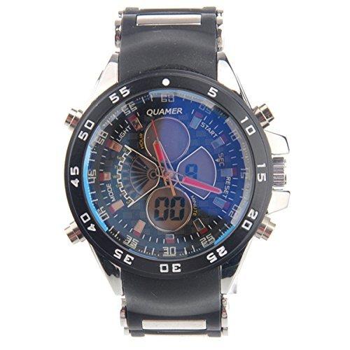 командирские часы златоустовского часового завода купить