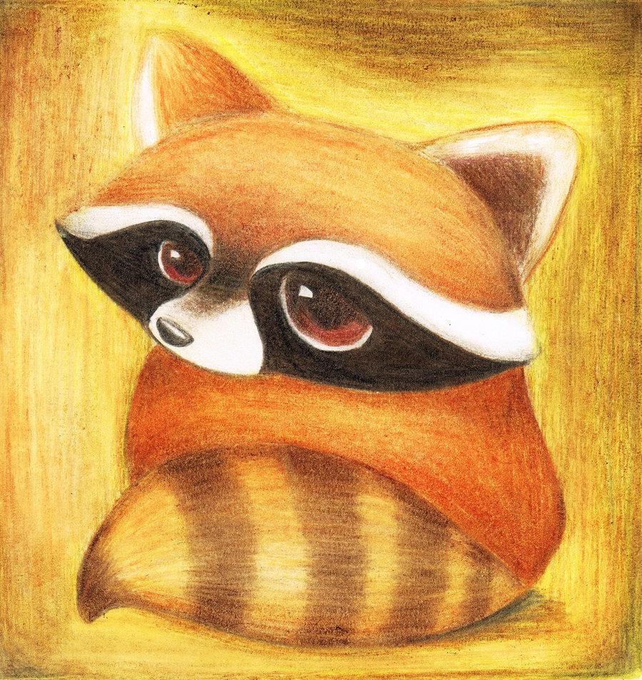 сделать салат милые картинки животных рисунок легкие время как