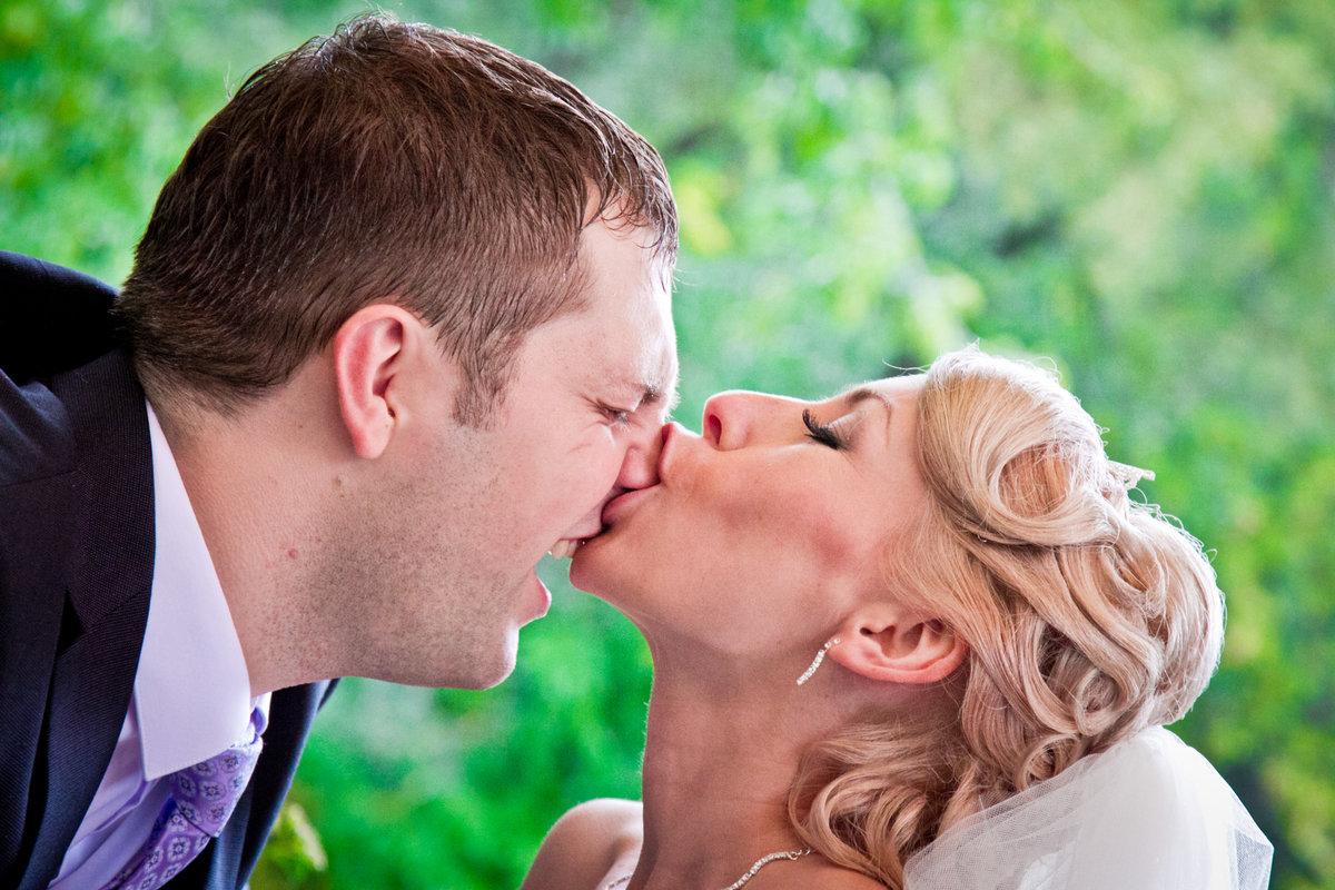 Картинка моя любимая невеста