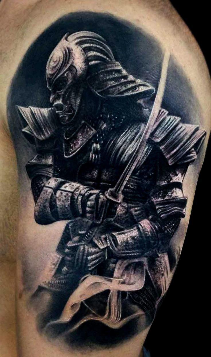 хода строительства фото татуировок с самураями количество воды