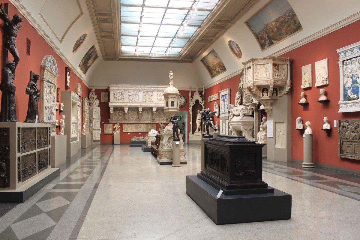музеи москвы фото с названиями и мех норки