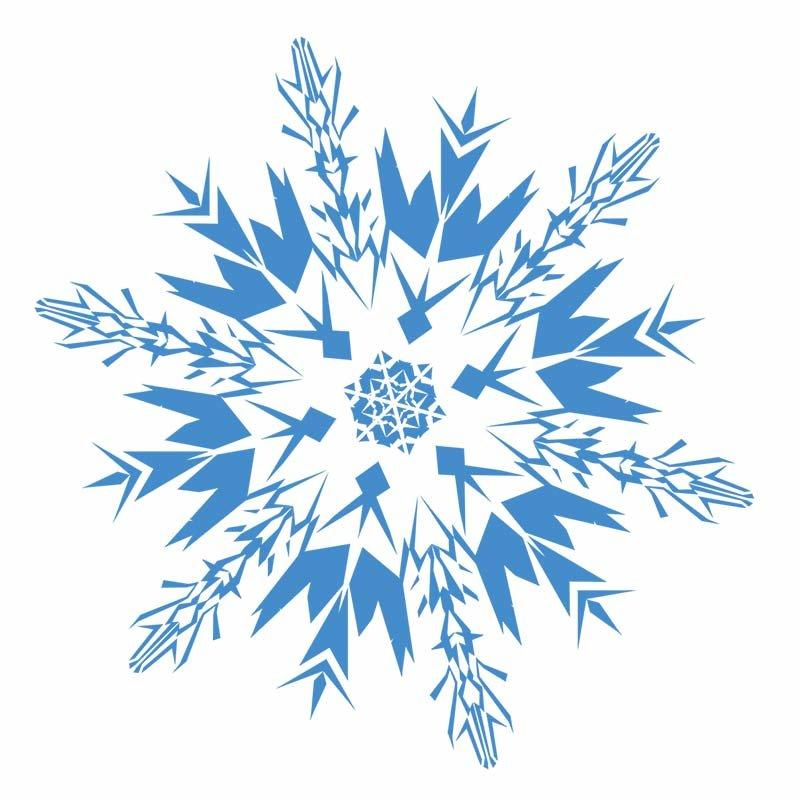 Символы зимы в картинках, мерцающие открытки мартовские