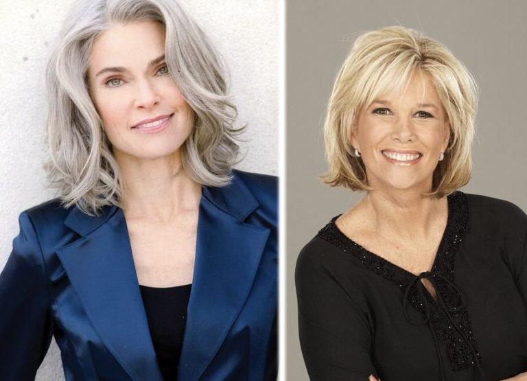 Трендовые варианты стрижки на короткие волосы - фото подборка лучших идей женских коротких стрижек.