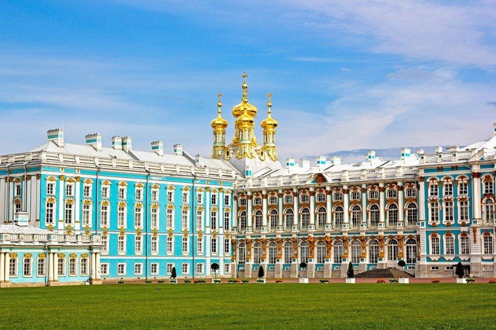 Белгород поселок красная яруга фото нашей