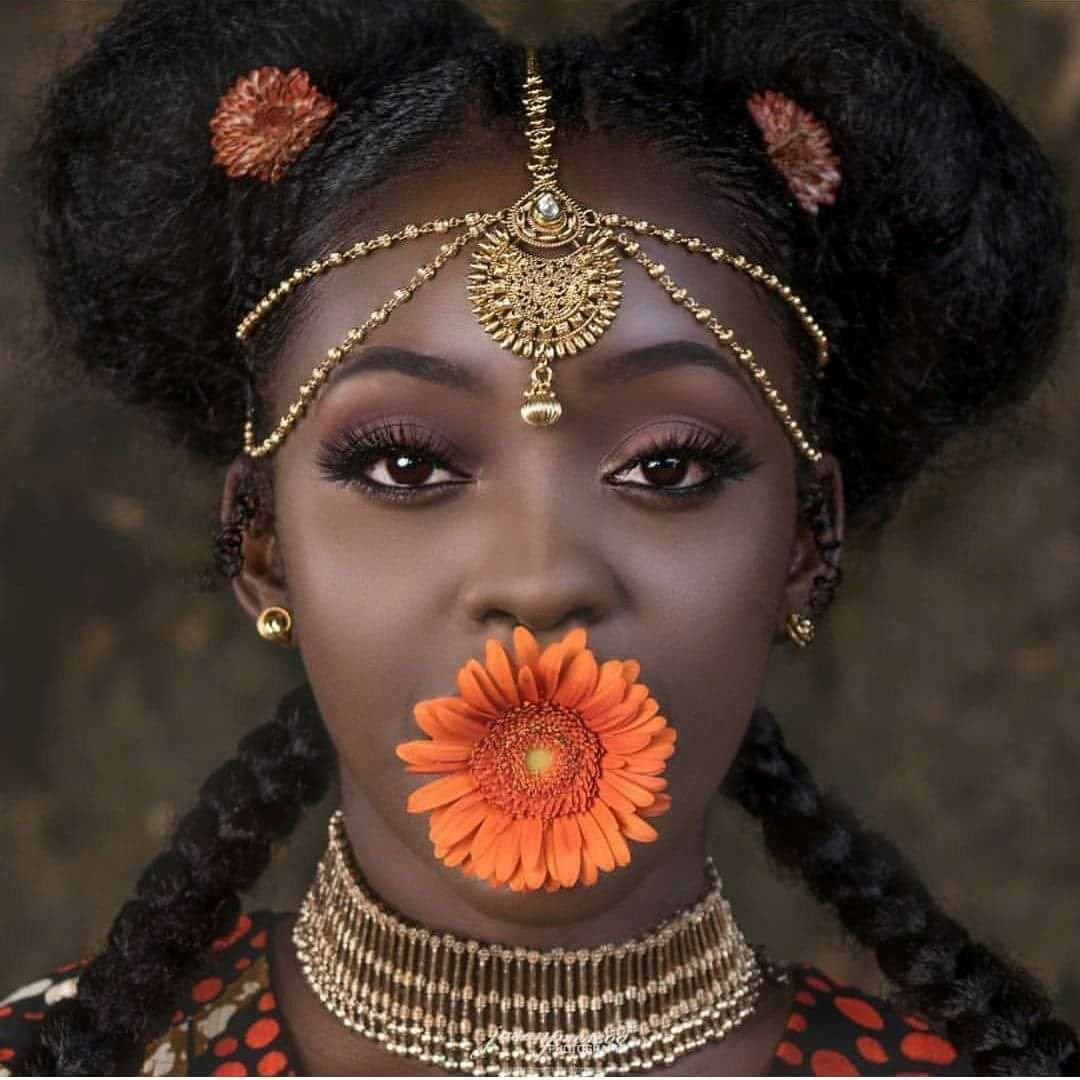 africabeauties medzinárodné datovania pravidlá Zoznamovacie zoznam